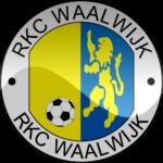 1503438228rkc-waalwijk-logo-png